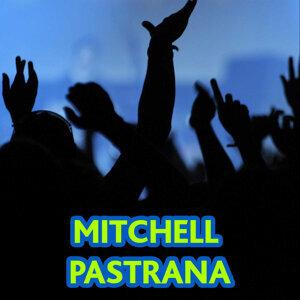 Mitchel Pastrana 歌手頭像