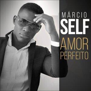 Marcio Self 歌手頭像