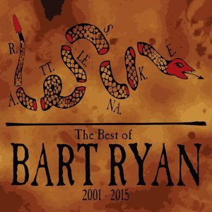Bart Ryan 歌手頭像