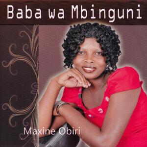 Maxine Obiri 歌手頭像