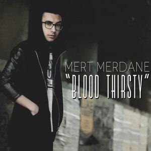 Mert Merdane 歌手頭像