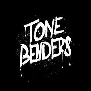 Tone Benders 歌手頭像
