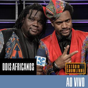 Dois Africanos