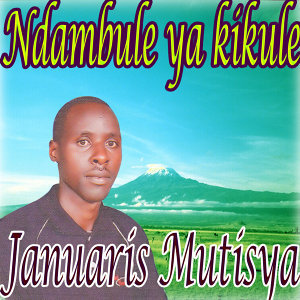 Januaris Mutisya 歌手頭像