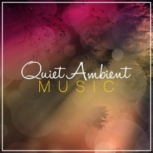 Music for Quiet Moments 歌手頭像