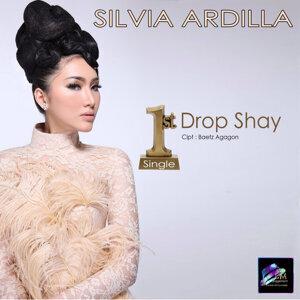 Silvia Ardilla 歌手頭像