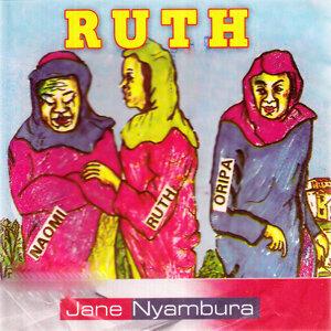 Jane Nyambura 歌手頭像