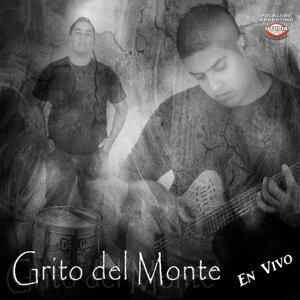 Grito Del Monte 歌手頭像