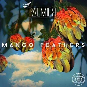 Palmier 歌手頭像