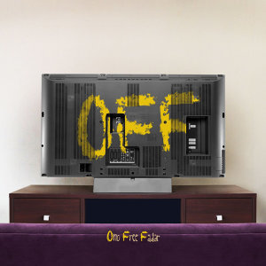 Ono Free Fadar 歌手頭像