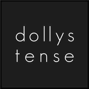 Dollys 歌手頭像