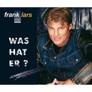 Frank Lars