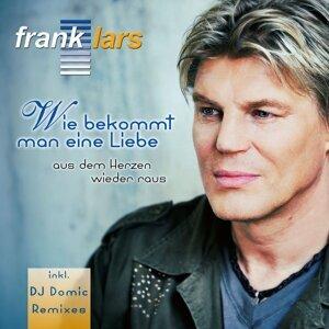 Frank Lars 歌手頭像