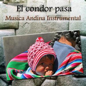 Los Condores 歌手頭像