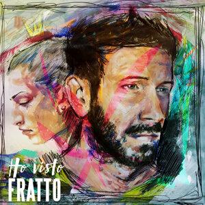 Fratto 歌手頭像