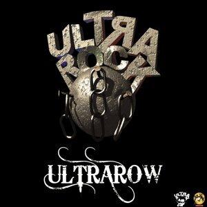 UltraRock 歌手頭像