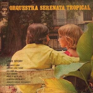 Orquestra Serenata Tropical 歌手頭像