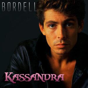 Bordell 歌手頭像