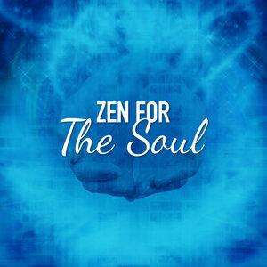 Zen Meditation for Yoga 歌手頭像