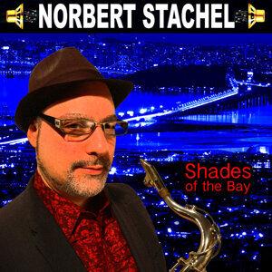 Norbert Stachel 歌手頭像