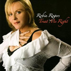 Robin Rogers 歌手頭像