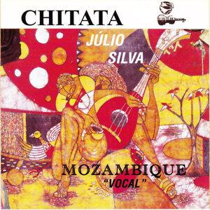 Júlio Silva 歌手頭像