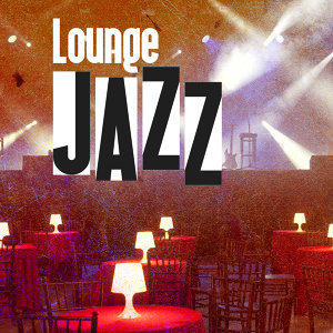 Relaxing Smooth Lounge Jazz 歌手頭像