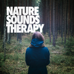 Nature Sounds Therapy 歌手頭像