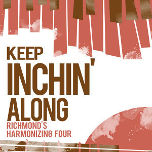 Richmond's Harmonizing Four
