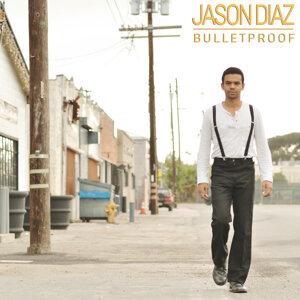 Jason Diaz 歌手頭像