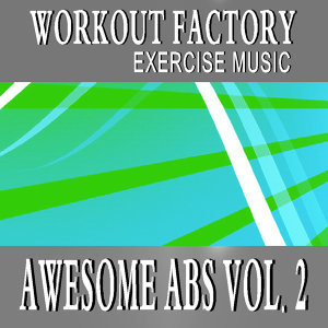 Workout Music Factory 歌手頭像