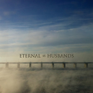 Eternal Husbands 歌手頭像