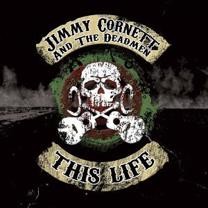 Jimmy Cornett & The Deadmen 歌手頭像