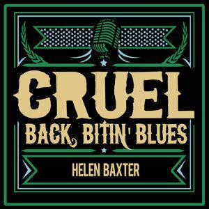 Helen Baxter 歌手頭像