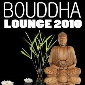 Bouddha Lounge 2010 歌手頭像