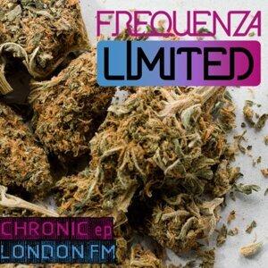 London FM 歌手頭像