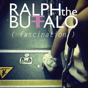 Ralph the Buffalo 歌手頭像