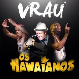 Os Hawaianos 歌手頭像