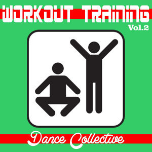Dance Collective 歌手頭像