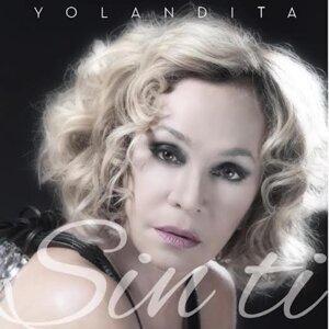 Yolandita 歌手頭像