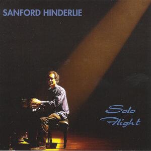 Sandford Hinderlie 歌手頭像