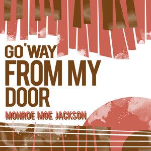 Monroe Moe Jackson 歌手頭像