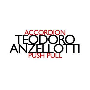 Teodoro Anzellotti 歌手頭像