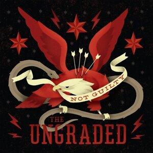The Ungraded 歌手頭像