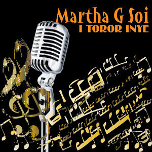 Martha G Soi 歌手頭像