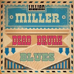 LillIan Miller