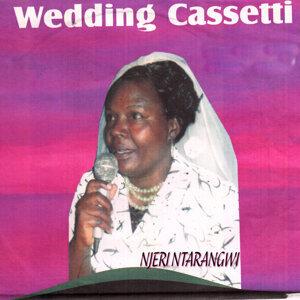 Njeri Ntarangwi 歌手頭像