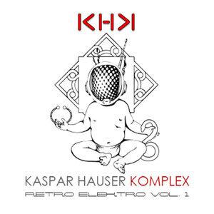 Kaspar Hauser Komplex 歌手頭像