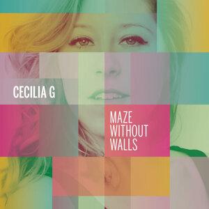 Cecilia G 歌手頭像