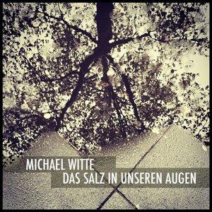 Michael Witte 歌手頭像